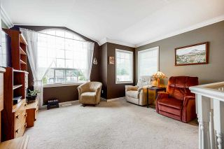 Photo 4: 46157 STONEVIEW Drive in Chilliwack: Promontory House for sale (Sardis)  : MLS®# R2592935