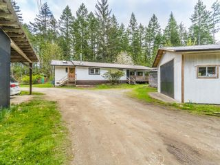 Photo 3: 1164 Pratt Rd in Coombs: PQ Errington/Coombs/Hilliers House for sale (Parksville/Qualicum)  : MLS®# 874584