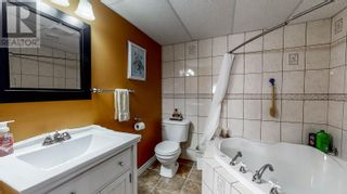 Photo 23: 77 Hopedale Crescent in St. John's: House for sale : MLS®# 1236760