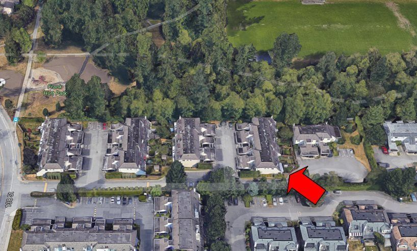 """Main Photo: 23 7560 138 Street in Surrey: East Newton Townhouse for sale in """"Parkside"""" : MLS®# R2222442"""