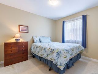 Photo 20: 435 Day Pl in PARKSVILLE: PQ Parksville House for sale (Parksville/Qualicum)  : MLS®# 839857