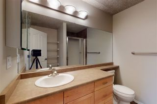 Photo 19: 215 279 SUDER GREENS Drive in Edmonton: Zone 58 Condo for sale : MLS®# E4219586