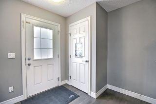 Photo 5: #60 14621 121 Street in Edmonton: Zone 27 Townhouse for sale : MLS®# E4241463