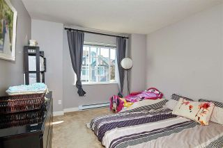 Photo 9: 8 3379 MORREY Court in Burnaby: Sullivan Heights Townhouse for sale (Burnaby North)  : MLS®# R2346416