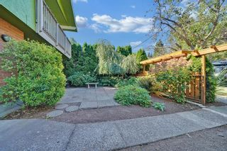 Photo 2: 3544 MARSHALL Street in Vancouver: Grandview Woodland House for sale (Vancouver East)  : MLS®# R2613906