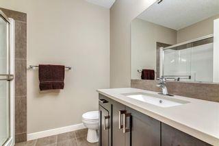 Photo 26: 71 CORTINA Villa SW in Calgary: Springbank Hill Semi Detached for sale : MLS®# C4253496