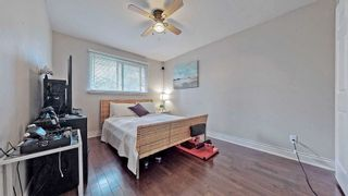 Photo 18: 1008 Mccullough Drive in Whitby: Downtown Whitby House (Bungalow) for sale : MLS®# E5334842