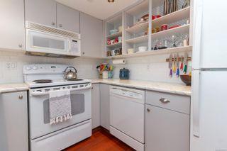 Photo 11: 1109 930 Yates St in : Vi Downtown Condo for sale (Victoria)  : MLS®# 865701