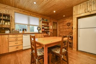 Photo 26: 23 Portapique Crescent in Cumberland County: 104-Truro/Bible Hill/Brookfield Residential for sale (Northern Region)  : MLS®# 202123217