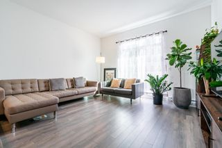 Photo 8: 96 8168 136A Street in Surrey: Bear Creek Green Timbers Townhouse for sale : MLS®# R2615621