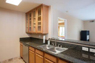 Photo 13: UNIVERSITY CITY Condo for sale : 2 bedrooms : 7190 SHORELINE DRIVE #6106 in SAN DIEGO