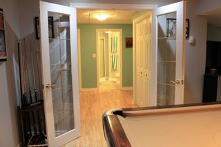 Photo 31: 3269 Harwood Road in Baltimore: House for sale : MLS®# 40039384