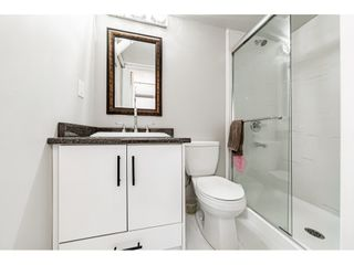 """Photo 23: 18463 56 Avenue in Surrey: Cloverdale BC House for sale in """"CLOVERDALE"""" (Cloverdale)  : MLS®# R2531383"""