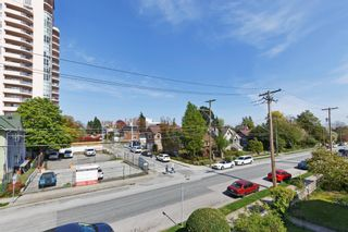 """Photo 13: 303 436 SEVENTH Street in New Westminster: Uptown NW Condo for sale in """"Regency Court"""" : MLS®# R2263050"""