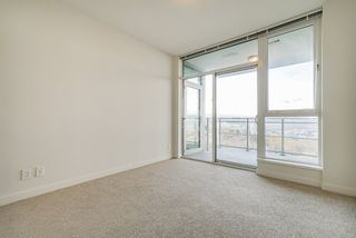 """Photo 28: 1512 271 FRANCIS Way in New Westminster: Fraserview NW Condo for sale in """"PARKSIDE"""" : MLS®# R2518928"""