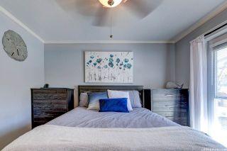 Photo 15: 3 1702 56 Street in Delta: Beach Grove Condo for sale (Tsawwassen)  : MLS®# R2568360