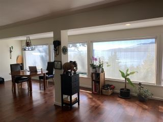 Photo 6: 340 BAYVIEW Road: Lions Bay House for sale (West Vancouver)  : MLS®# R2592476