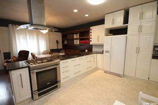 Photo 4: 1401 106th Street in North Battleford: Sapp Valley Residential for sale : MLS®# SK842957