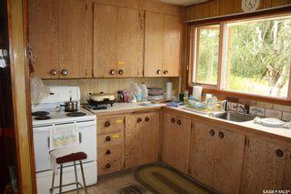 Photo 17: Janzen Acreage in Corman Park: Residential for sale (Corman Park Rm No. 344)  : MLS®# SK867158