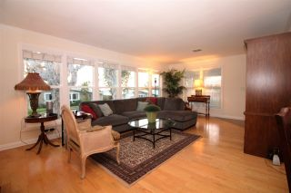 Photo 5: CARLSBAD WEST Manufactured Home for sale : 2 bedrooms : 7221 San Benito #343 in Carlsbad