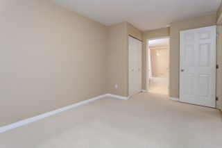 Photo 7: 105 16031 82 Avenue in Surrey: Fleetwood Tynehead Townhouse for sale : MLS®# R2015541