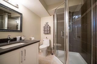 Photo 35: 62 ASHWOOD Drive in Port Moody: Heritage Woods PM House for sale : MLS®# R2542304