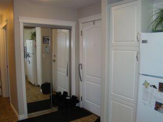 Photo 9: 134 99 WESTERRA Manor: Stony Plain Condo for sale : MLS®# E4224884