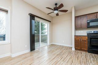 Photo 8: 26 15151 43 Street in Edmonton: Zone 02 House Half Duplex for sale : MLS®# E4220259