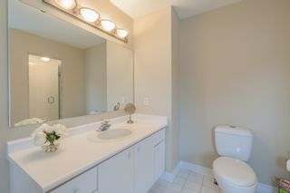 Photo 44: 5832 Greensboro Drive in Mississauga: Central Erin Mills House (2-Storey) for sale : MLS®# W3210144