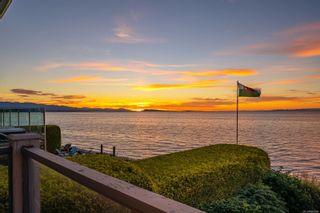 Photo 25: 311 Hall Rd in : PQ Qualicum Beach House for sale (Parksville/Qualicum)  : MLS®# 885604