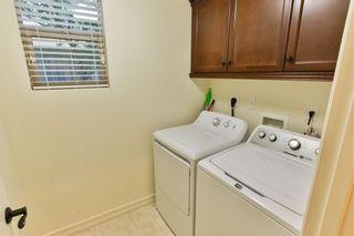 Photo 12: RANCHO BERNARDO House for sale : 3 bedrooms : 8357 Bristol Ridge Lane in San Diego