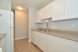 Photo 15: 203 10504 77 Avenue in Edmonton: Zone 15 Condo for sale : MLS®# E4229459