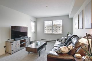 Photo 11: 3303 181 Skyview Ranch Manor NE in Calgary: Skyview Ranch Apartment for sale : MLS®# A1123883