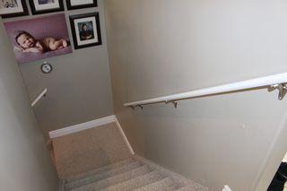 Photo 17: 1332 Ontario Street in Hamilton Township: House for sale : MLS®# 510970279