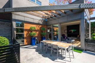 """Photo 19: 3308 TRUTCH Street in Vancouver: Arbutus House for sale in """"ARBUTUS"""" (Vancouver West)  : MLS®# R2571886"""