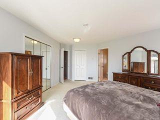 Photo 18: 3420 SANDPIPER DRIVE in COURTENAY: CV Courtenay City House for sale (Comox Valley)  : MLS®# 785397