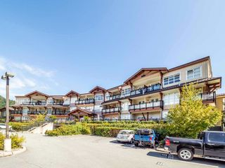 "Photo 14: 224 41105 TANTALUS Road in Squamish: Tantalus Condo for sale in ""The Galleries"" : MLS®# R2509360"