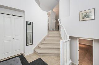 Photo 4: 7325 SINGER Way in Edmonton: Zone 14 House for sale : MLS®# E4253335
