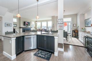 "Photo 5: 10463 MCEACHERN Street in Maple Ridge: Albion House for sale in ""Robertson Heights"" : MLS®# R2611538"
