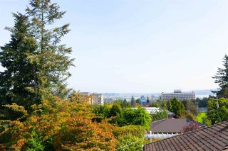 """Photo 18: 355 SHERBROOKE Street in New Westminster: Sapperton House for sale in """"Sapperton"""" : MLS®# R2332105"""