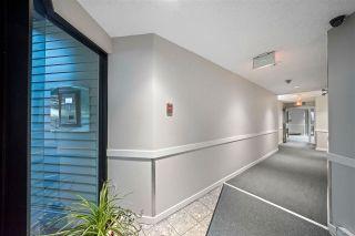 "Photo 22: 310 2925 GLEN Drive in Coquitlam: North Coquitlam Condo for sale in ""Glenborough"" : MLS®# R2615967"