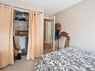 Photo 19: 305 2520 Wark St in Victoria: Vi Hillside Condo for sale : MLS®# 845266
