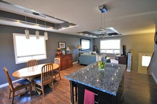 Photo 12: 698 Papillon Drive in St Adolphe: R07 Residential for sale : MLS®# 202109451
