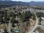 Main Photo: Lot A Ulverston Ave in CUMBERLAND: CV Cumberland Other for sale (Comox Valley)  : MLS®# 836956