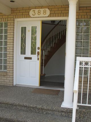 Photo 17: 388 E 49TH Avenue in Vancouver: South Vancouver House for sale (Vancouver East)  : MLS®# R2224126