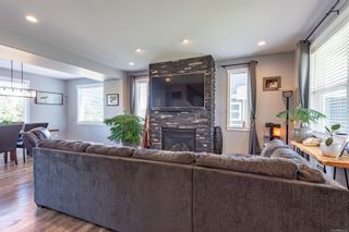 Photo 8: 176 Vermont Dr in : CR Willow Point House for sale (Campbell River)  : MLS®# 885232