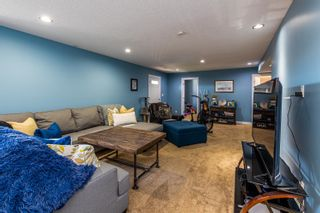 Photo 29: 7131 WESTGATE Avenue in Prince George: Lafreniere House for sale (PG City South (Zone 74))  : MLS®# R2625722