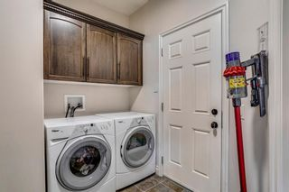 Photo 34: 717 Stonehaven Drive: Carstairs Detached for sale : MLS®# A1105232