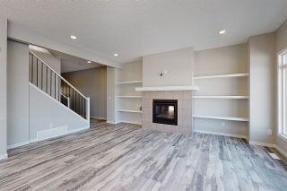 Photo 5: 19625 26A Avenue in Edmonton: Zone 57 House for sale : MLS®# E4232438