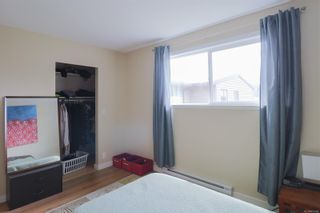 Photo 17: 15 25 Pryde Ave in : Na Central Nanaimo Row/Townhouse for sale (Nanaimo)  : MLS®# 871146